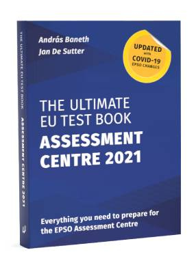 Assessment Centre 2020