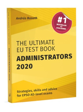 Administrators (AD) Edition 2020