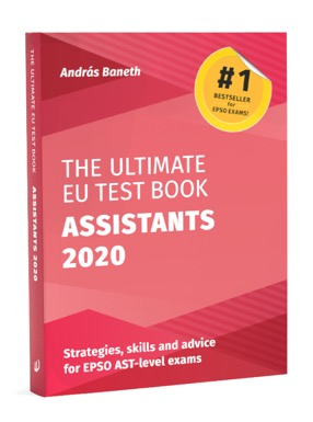 Assistants (AST) Edition 2020